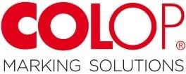 Logo_Colop_standard